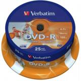 VERB-DVD 43538