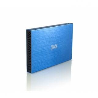 3GO-CAJA HDD25BL13