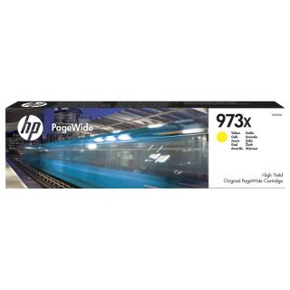CAR-HP 973X AM
