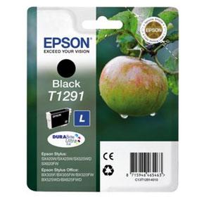 EPSON T12914011