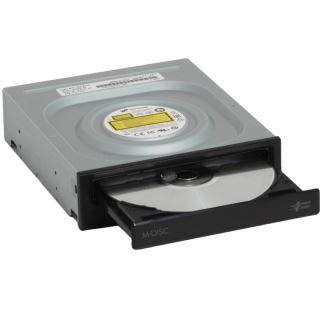 LG-DVD GH24NSD5