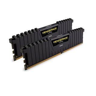 DDR4 16GB PC3000 V6