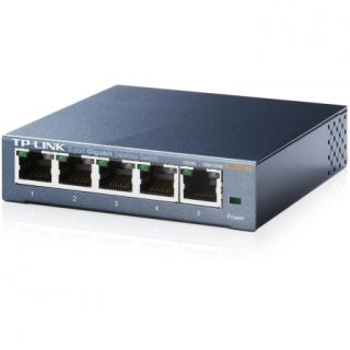 TPL-SWITCH TL-SG105