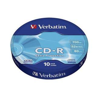 VERB-CD 43437