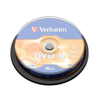 VERB-DVD 43523