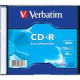 VERB-CD 43427