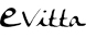 E-VITTA