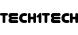 TECH1TECH