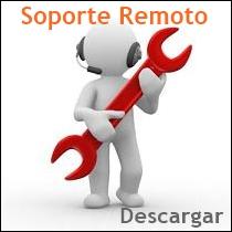 Soporte Tecnico - Pulse para descargar Aplicación...